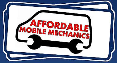 Mobile mechanic  Munno Para Playford Area Preview
