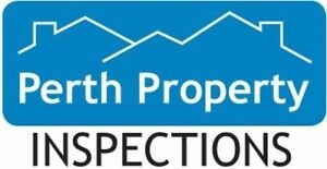 Perth Property Inspections Perth Perth City Area Preview