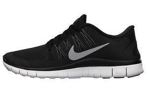 Nike Free Damen Angebot