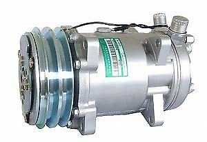 AC COMPRESSORS FOR ALL MAKE AND MODEL CARS AND TRUCK