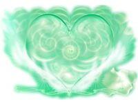 Spiritual healer (No Upfront Payment )