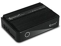 Xtreamer SideWinder3 Media Player (boxed)