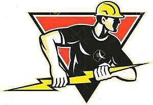 Electrical, plumbing, carpentry, and HVAC pros  available