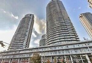 Spacious And Well Maintained Unit In Perfect Location