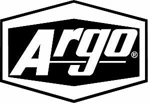 Don't Miss Out On This Great ARGO Deal!!