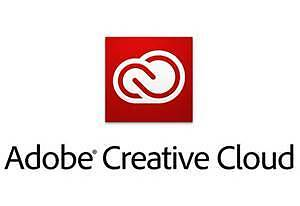 Adobe Creative Suite - 1yr subscription Oakville / Halton Region Toronto (GTA) image 1
