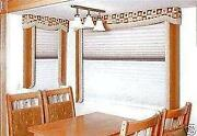 RV Blinds