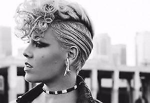 647-642-3317 Pink Tickets Toronto Pink Tickets for sale $225ea and up See the List of Tickets May 13 and 14 /2019
