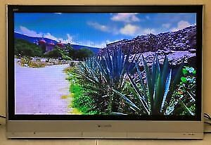 TV Panasonic 50Po