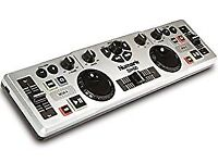 Numark DJ2GO For Sale (Must go)