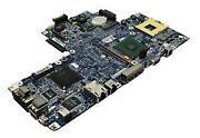Dell Inspiron E1505 Motherboard