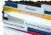 Small Business Bookkeeping Services on Wheels