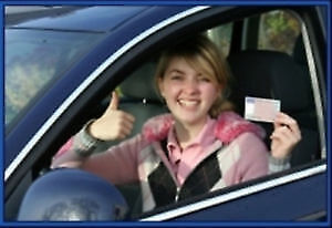 BEST RATES FOR CAR INSURANCE/LOWEST FOR NEW DRIVERS GUARANTEED!!