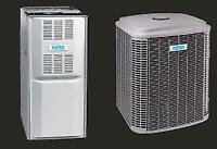 Furnace And Air Conditioner INSTALL - Reasonable Prices