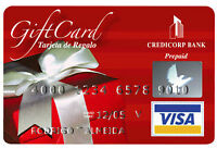***Wanted Agents Unsecure Loans, LOC, Credit Cards***