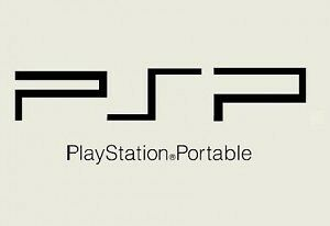 PSP 6.60 Custom Firmware (Modification)