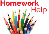 Expert Essay & Assignment Help - Stressed or Confused?