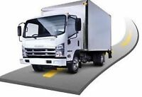 HIGH QAURITY MOVING SERVICE START FROM $75/HR