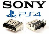 PS4 Hdmi port replacement , XBOX ONE ,fast service . Sameday!
