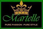 Martelle Furniture