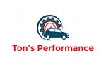 Ton's Performance