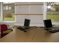 ( WESTCALDER - EH55 ) OFFICE SPACE for Rent | £250 Per Month