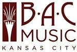 B.A.C. Music Center - Kansas City