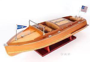 Chris Craft: eBay Motors | eBay