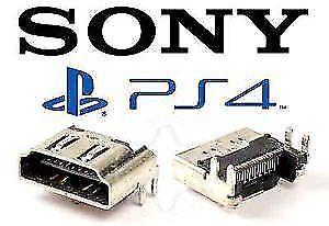 PS4 HDMI PORT REPAIRS ,$70 , 1 HOUR SERVICE !