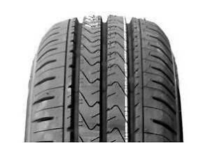 MINERVA 215/70R16C - Tyre Greenvale Hume Area Preview