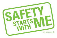 Think Affordable Safety