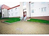 1 bedroom flat for rent shawlands