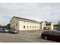 Office Space - Burnside Business Court - Forth House North Road Inverkeithing
