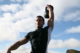Special City Centre Personal Trainer Offer - For Gym, Private Studio PT & Pilates Sessions