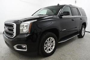 NEW PRICE !!! 2015 GMC Yukon SLE SUV, Crossover