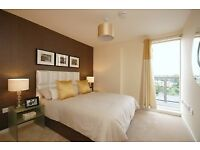 Modern Two Bedrooms Flat located on London Road, Isleworth ,close to The station and local shops