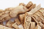 ru-carving