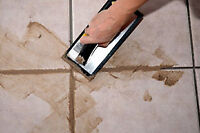 **Flooring Installation Appointments Available** Call Today!