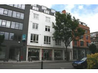 2 Bedroom and 2 Bathroom apartment within a purpose built development located in Clerkenwell EC1V