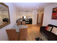 1 bedroom flat in Schrier Arboretum Place, Barking, IG11