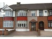 Beautiful 4 Large Double Bedroom House in Barking