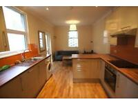NO SETUP FEES OR DEPOSIT £410PCM Bills included. Room to rent in Cathays Cardiff. Great uni location