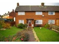 House in Telford for rent TF1 2LH