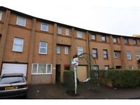 4 bedroom town house in Fishermead - family let only
