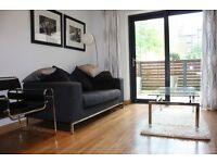 Fantastic One Bedroom Modern Apartment In Highbury Near Highbury Fields & Many Transport Links