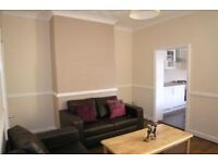 NIce 3 bed house close to DLR - King George V Silvertown & North Woolwich