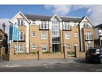 Stunning 2 Double Bedroom Apartment