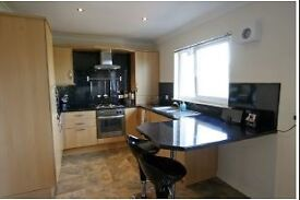 Spacious 2 Bed Flat, Burnside Street, Carnoustie - Available Immediately