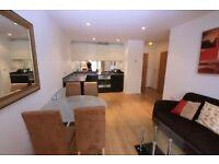 2 bedroom flat in SCHRIER, 1 Arboretum Place, Barking, IG11