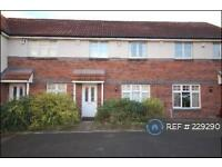 3 bedroom house in Highstonehall Road, Hamilton , ML3 (3 bed)